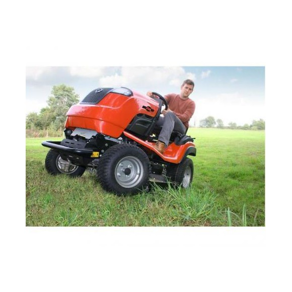 Traktorek Ariens C60 HGM