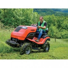 Traktorek Kosiarka Ariens C60 HGM