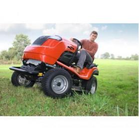 Traktorek Ariens B250 4TRAC HGM