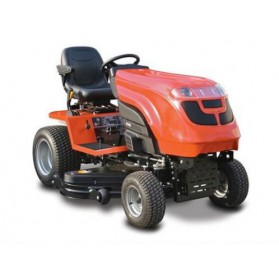 Traktorek Ariens A230D IBS