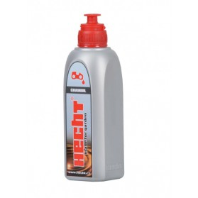 OLEJ DO PROWADNIC HECHT CHAINOIL 0,8L