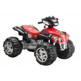 QUAD TERENOWY HECHT 55128