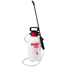 Opryskiwacz Solo 462