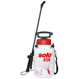 Opryskiwacz Solo 456