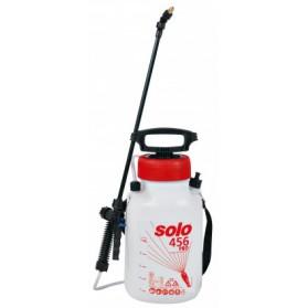 Opryskiwacz Solo 456 PRO