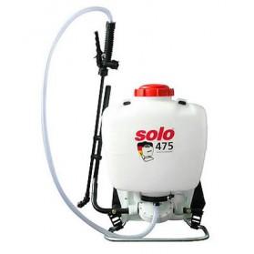 Opryskiwacz Solo 475 Classic