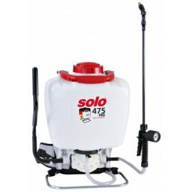 Opryskiwacz Solo 475 Pro