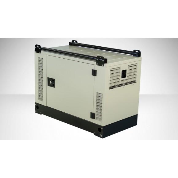 FH 6001 CRA