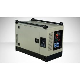 FV 11001 CRA