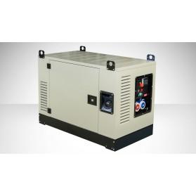 FV 20000 CRA