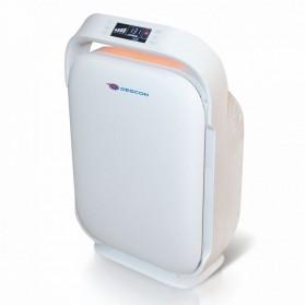 Oczyszczacz powietrza 70W
