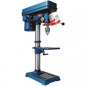 Wiertarka stołowa 450W, śr. 3-16mm