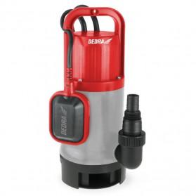 Pompa zanurzeniowa 1000W do wody brudnej i czystej