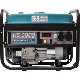KS 3000