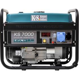 KS 7000