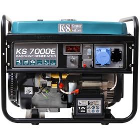 KS 7000E