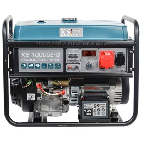 KS 10000E-3