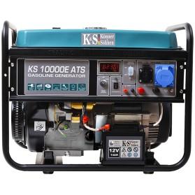 KS 10000E ATS
