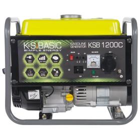 KSB 1200C