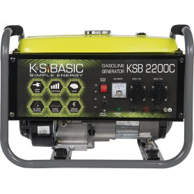 KSB 2200C