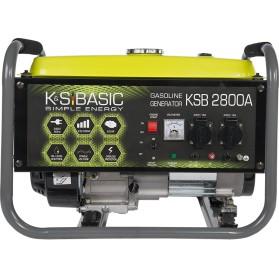 KSB 2800A