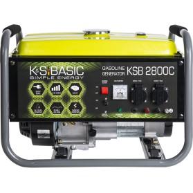 KSB 2800C