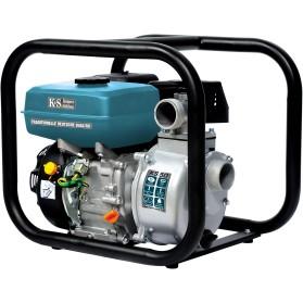Pompa do wody czystej KS 50