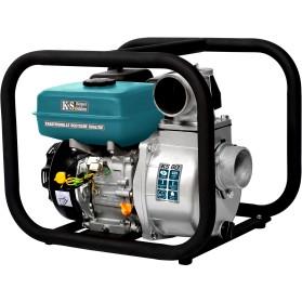 Pompa do wody czystej KS 80