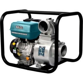 Pompa do wody czystej KS 100