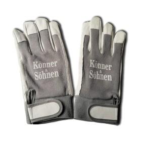 Rękawice KS Gloves L