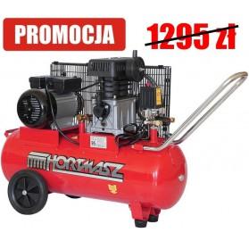 Kompresor HKO 350 1P