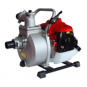 Pompa spalinowa HPS 140