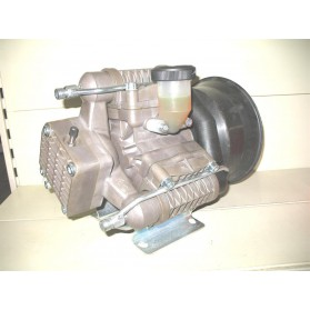 Pompa BM 105/20