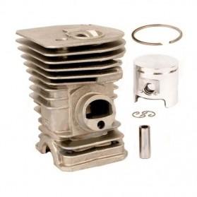 CYLINDER HQV350 KPL. 503 86 99 71 QG35044