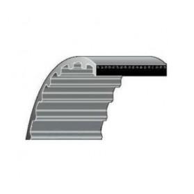 PASEK KLINOWY SSG65100 ZĘBATY NAP. JAZDY TB-5M-750