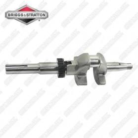 WAŁ KORBOWY B&S 750 EX DŁ. 70 mm HKS 153NB