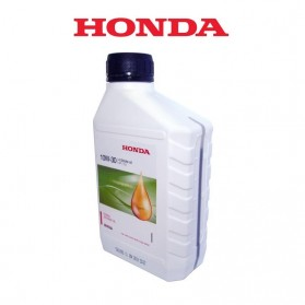 OLEJ HONDA 0,6 L 10W30 24 szt. w opak.
