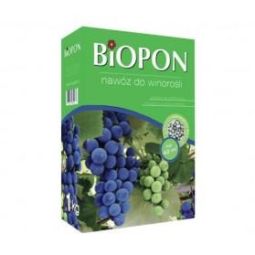 BIOPON N. WINOGRON 1KG