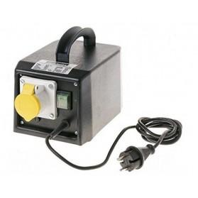 TRANSFORMATOR 230V/110V do PW5000C P-46660