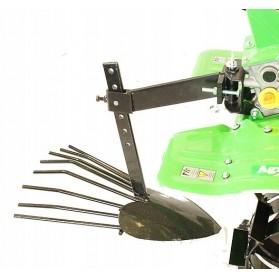AGROMA T7080L3G Wyrywacz Kopaczka do glebogryzarki