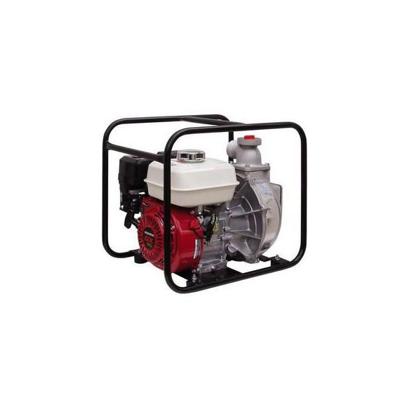 MOTOPOMPA Z SILNIKIEM HONDA QP - 205S (400 L/MIN)