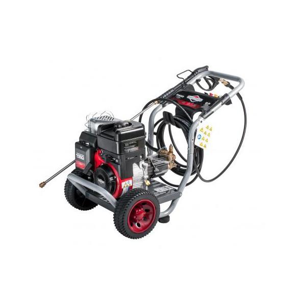 Myjka ciśnieniowa B&S Elite 3400