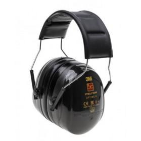 Ochronniki słuchu OPTIME II - Peltor
