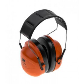 Ochronniki słuchu H31A - Peltor