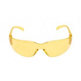 Okulary żółte rozjaśniające 3M