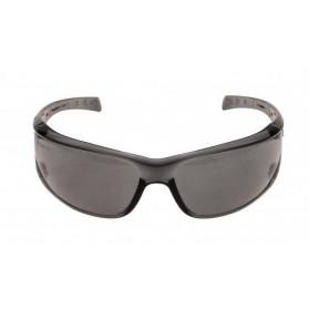 Okulary przeciwsłoneczne 3M