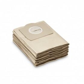 Papierowe torebki filtracyjne