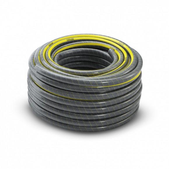 """Wąż PrimoFlex® Plus 5/8"""" 50 m"""