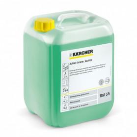 RM 55 ASF Uniwersalny środek czyszczący