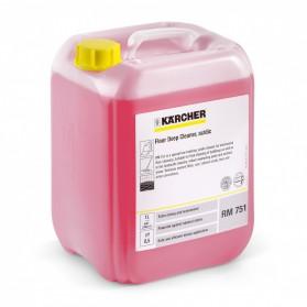 RM 751 Środek do usuwania nalotu cementowego